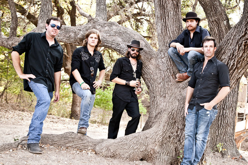 "Sehen Sie ""Micky and the Motorcars"" im Savoy Bordesholm"